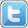 1354743576_twitter_02