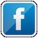 1354743587_facebook_02