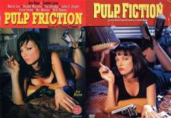 PulpFiction_HSS