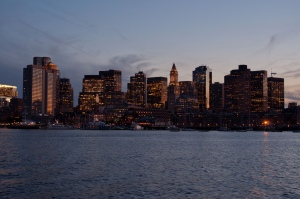 Boston_Skyline_at_Dusk