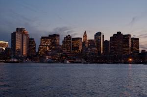 Boston_Skyline_at_Dusk