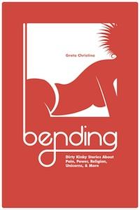 Bending-cover-jpg-2002