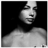 Alicia of Raw Sex Radio